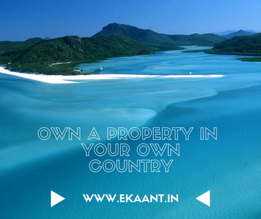 own-a-property-in-your-owncountry